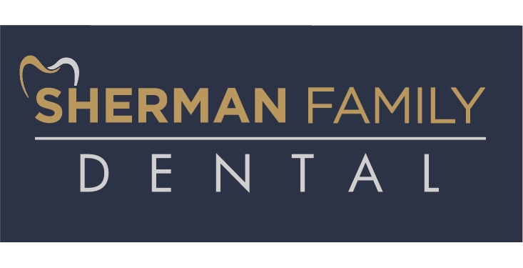 Sherman Family Dental